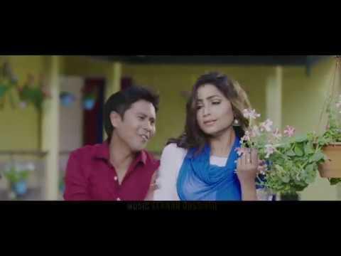 AUTOWALA-2 || VREEGU KASHYAP - SUBASANA DUTTA || Latest Assamese Song 2018