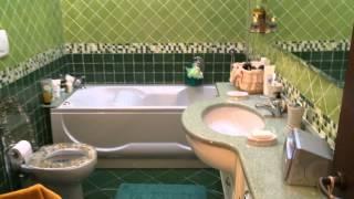 Купить однокомнатную квартиру в Италии - Сан Ремо, Лигурия(, 2015-02-12T06:56:45.000Z)