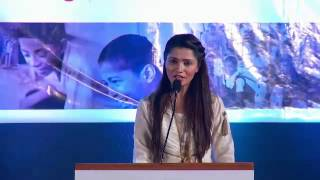 Hon'ble CM attends 'Vibrant Safai