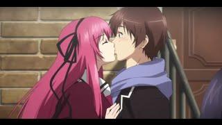 Holy Knight Teil 1 (Drama, Anime in voller Länge) I ganzer Film deutsch I FSK 18
