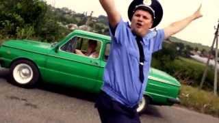 Tarantinos - Снимай меня, снимай / Official video(Благодарим за поддержку: Автоклуб