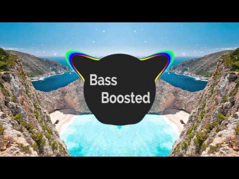 Selena Gomez - Same Old Love - Bass Boosted