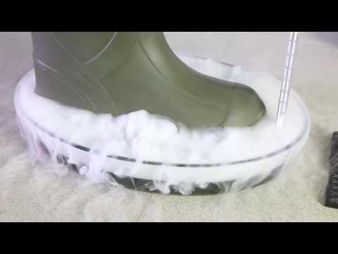 Женские зимние сапоги Сургутиз YouTube · С высокой четкостью · Длительность: 5 мин14 с  · Просмотров: 232 · отправлено: 05.12.2017 · кем отправлено: shopping in internet