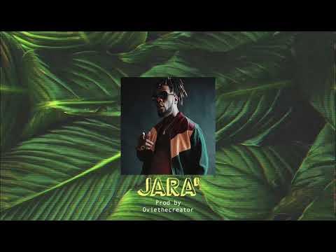 """jara""-burna-boy-x-wizkid-x-davido-type-beat-2019"