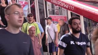 видео Все об отдыхе в Ереване: отзывы, советы, путеводитель