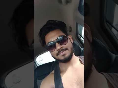 Indeep bakshi BAD WALI FEELING video songs...
