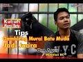 Bejo Cup Tips Gembleng Mental Murai Batu Muda Jadi Juara Ala Joki Agus Muntilan Bc  Mp3 - Mp4 Download
