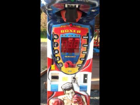 Игровые автоматы для казино купить в москве играть игровые автоматы бесплатно европа казино