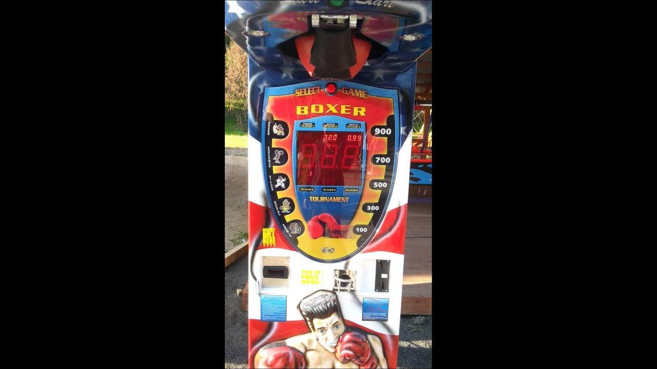 Игровые автоматы бокс груша автоматы игровые скачать на телефон
