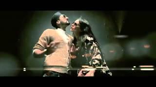 BBM - Nindy Kaur feat