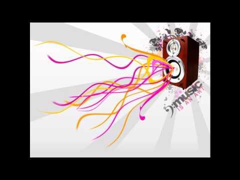 Avicii  Street Dancer Tristan Garner Remix