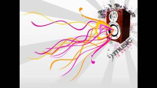 Avicii - Street Dancer (Tristan Garner Remix)