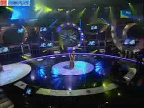 Deepali Performance   ZEDGE   Truveo Video Search