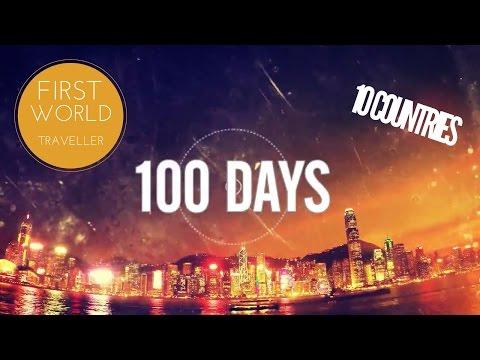100-days-of-travel!