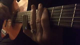 prison wall -clay mitchell original song-sex abuse-ptsd-rumi-depression-divorce-open d slide blues