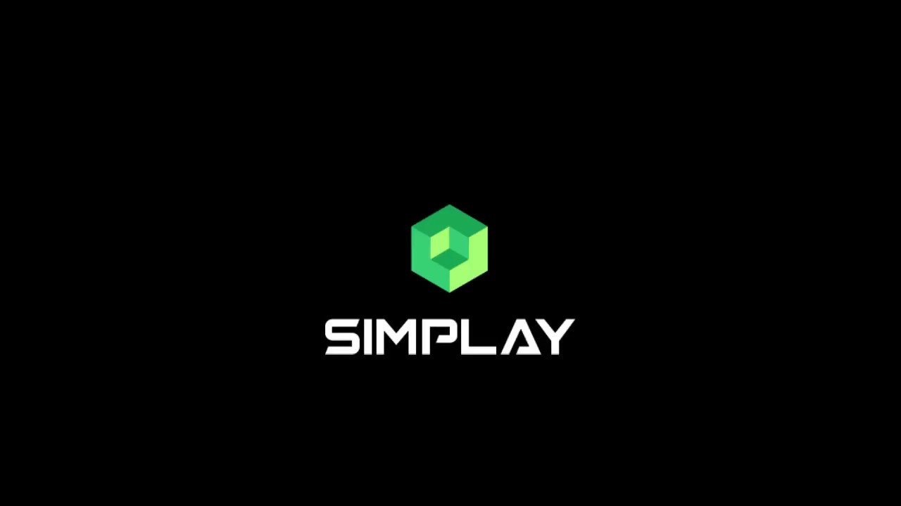 Simplay on Mac | Simplay : Simplay