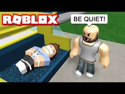 Bobbys Lessons Discontinued Roblox - Chick Fil A Manager Saves Unconscious Customer Youtube