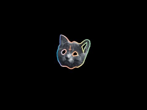 Tyler The Creator - Tron Cat (Legendado)