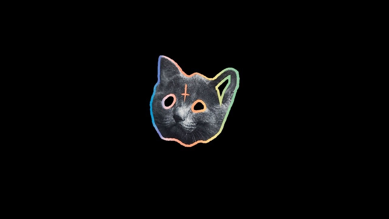 Tyler The Creator - Tron Cat (Legendado) - YouTube