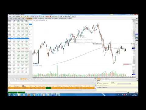 ATT Trading Türkiye Webineri 13.03.2016 (Trendler)