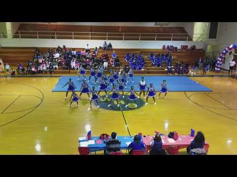 Radium Springs Elementary School Hornets
