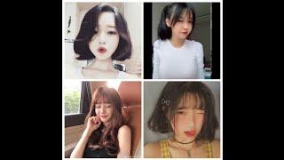 小十一BabeYuu - Tik Tok Babeyuu cô nàng tóc ngắn được yêu thích nhất Tik tok Trung Quốc #8