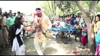 Jeena Hai To Sharab nahi Peena Hai Jeena Hai To Sharab nahi peena hai