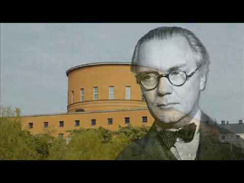 Thus Was Stockholm Built 5