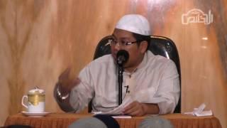 Gambar cover Tanya Jawab : Sujud Lama Ketika Sholat - Ustadz DR. Firanda Andirja, MA