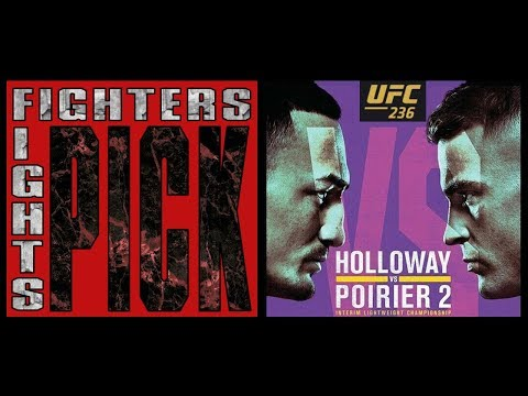 UFC 236's Max Holloway a fan of UFC's new belt: It's looks Power-Rangery