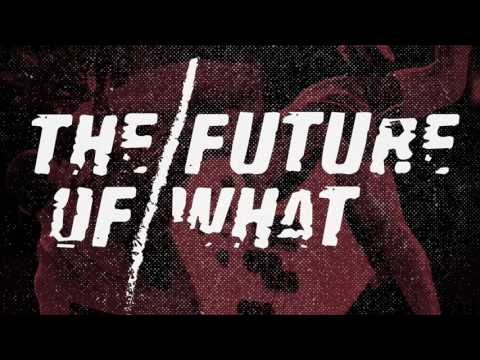 The Future Of What - Episode #38: Take Down, Stay Down: Revisiting the DMCA