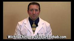 hqdefault - Back Pain Doctors Wichita, Ks