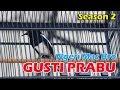 Dunia Kicau Ngeri Mas Bro Kacer Gusti Prabu Milik H Muniri Season  Di Mandiri Cup   Mp3 - Mp4 Download