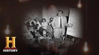 Sound Smart: Joseph McCarthy | History