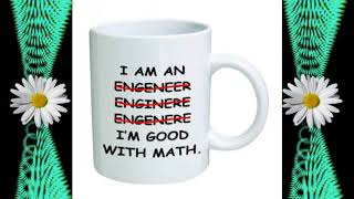 Happy Engineers Day Messages SMS WhatsApp Status | Happy Engineers Funny Quotes Wallpapers