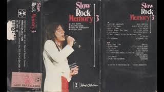 Slow Rock Memory 3 (HQ)