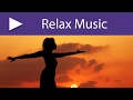 Oshun Goddess | African Sounds & Oriental Music for Inner Peace, Spirituality and Positive Thinking