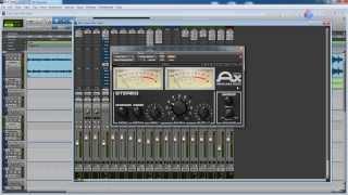 Дорогостоящее звучание вокала смотреть онлайн в хорошем качестве бесплатно - VIDEOOO