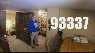 World's largest 8-track collection