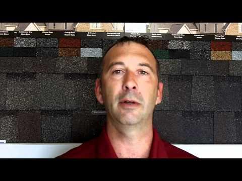 Roofing hail damage insurance secrets part 2