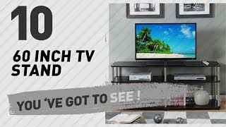 60 Inch TV Stand // New & Popular 2017