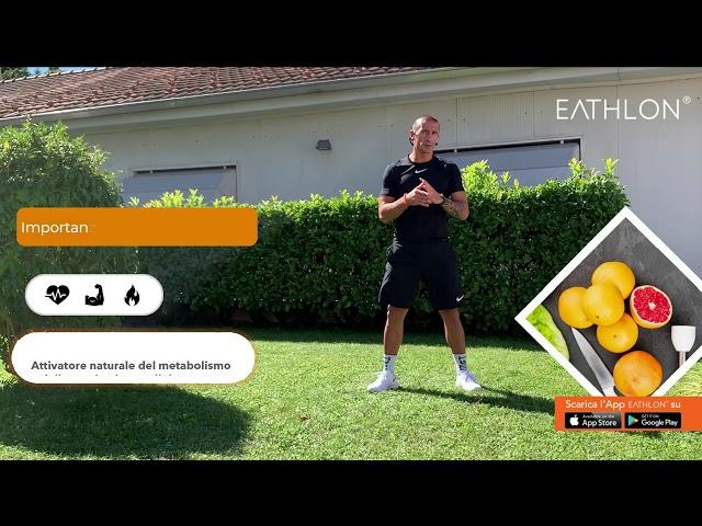 Ad ognuno il suo esercizio: 4 tipologie di esercizi per gli addominali tra cui scegliere.