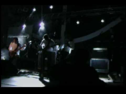 Rockband GM - 01 - Chrono Trigger - VIDEO GAMES METAL