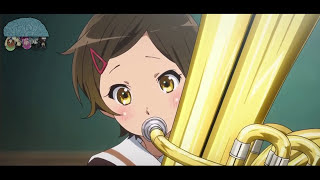 Repeat youtube video Anime Vines UHH!SEXY! #87