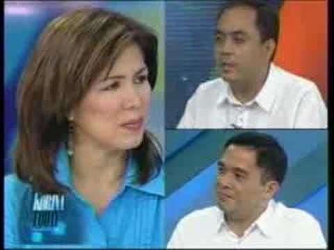JobsDB Philippines ANC 2