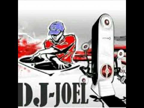 DJ joel mixtape 2017 madan papa  move move