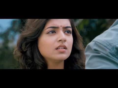 Kaun Tujhe (Full HD) Nivin Pauly & Nazriya Nazim Version