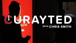 Curayted with Chris Smith - Growth Rules - Episode 1