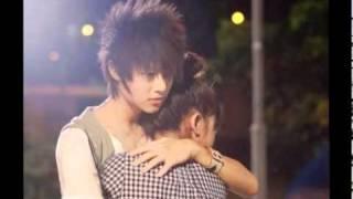 Giấc Mơ Cuối (PART 2) - Elbi ft. Uriboo_ KaiSoul & TonyN [♥VietRap 2010]