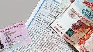 В Казани в очереди за справкой для вождения умер пенсионер